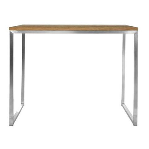 Vanya Bar Table
