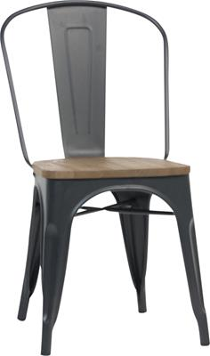 Brooklyn Chair