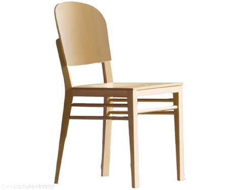 Billani Chair