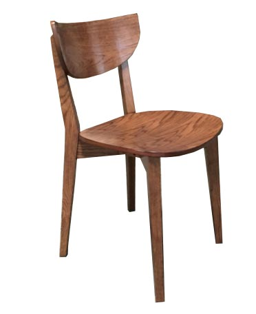 Jersy Chair